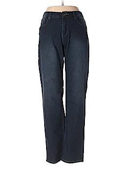 Jonathan Martin Jeans Size 8
