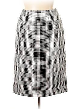 Jones Studio Casual Skirt Size 14