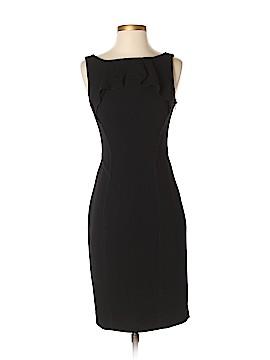 Karen Millen Casual Dress Size 4