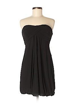 Xscape Cocktail Dress Size 6