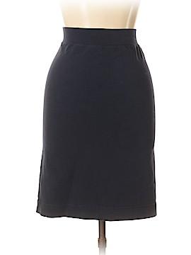 Kikiriki Casual Skirt Size L