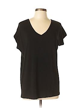 Piko Short Sleeve T-Shirt Size S
