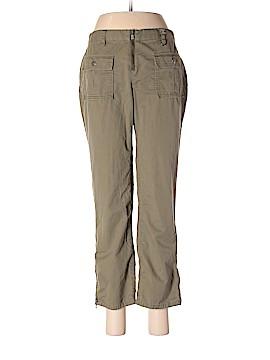 Calvin Klein Casual Pants Size 9