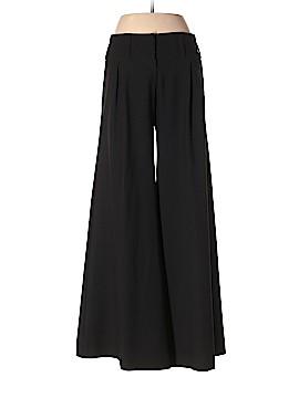 Lotta Stensson Dress Pants Size 6
