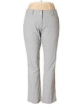 Nike Golf Dress Pants Size 12