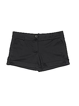 Joyce Leslie Shorts Size L