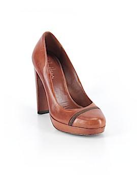 Cole Haan Heels Size 7