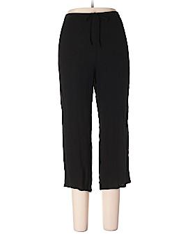Ultra Flirt Casual Pants Size XL