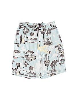 Arizona Jean Company Board Shorts Size 3T