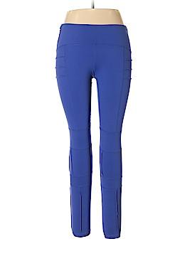 Oiselle Active Pants Size XL