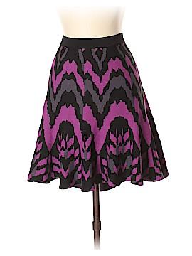Torrid Casual Skirt Size 00 (Plus)
