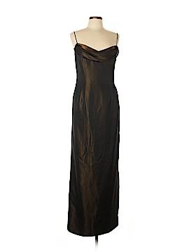David Meister Cocktail Dress Size 14