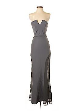 Jarlo Cocktail Dress Size 6