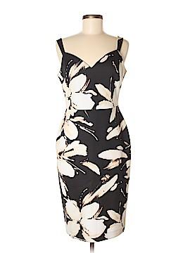 Beyond Casual Dress Size 8