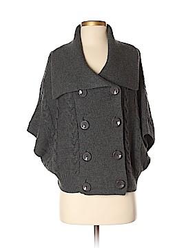 Classiques Entier Wool Cardigan Size S