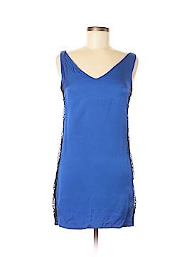 Witchery Casual Dress Size 6