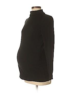 Gap - Maternity Turtleneck Sweater Size XS (Maternity)