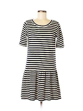 Marina Luna Casual Dress Size M