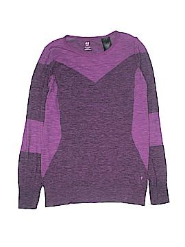 H&M Active T-Shirt Size S