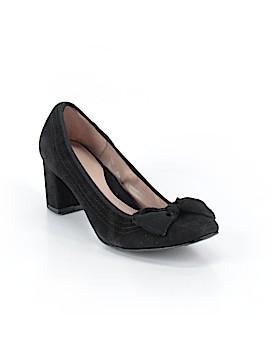 Tignanello Heels Size 11