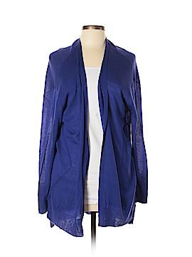 Worthington Cardigan Size XL