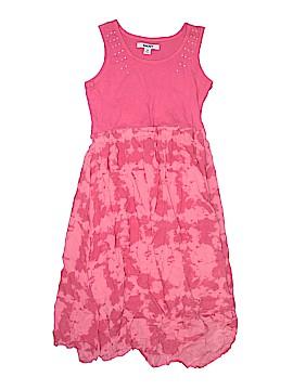 DKNY Dress Size M (Kids)