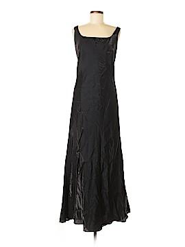 Alex Evenings Cocktail Dress Size 10