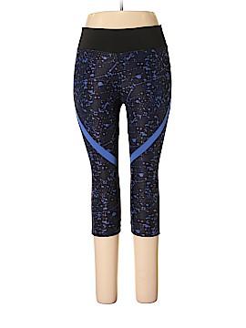 Danskin Active Pants Size 8
