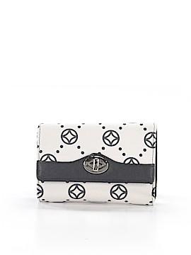 Croft & Barrow Wallet One Size