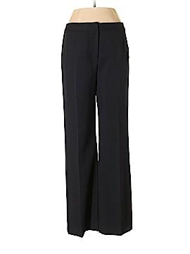 Kasper Dress Pants Size 6 (Petite)