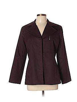 Doncaster Jacket Size L