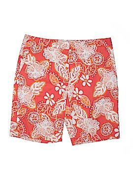 IZOD Dressy Shorts Size 6