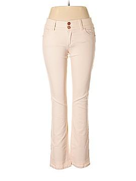 CAbi Jeans Size 17