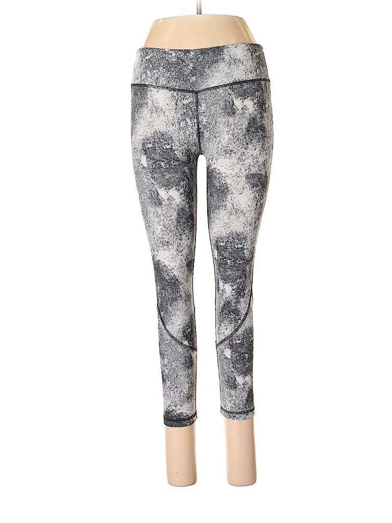 9417e09b6 Womens Dress Pants Kohls – DACC