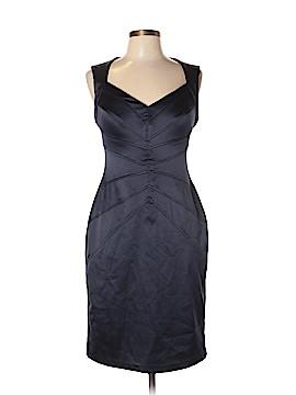 Jessica Simpson Cocktail Dress Size 10
