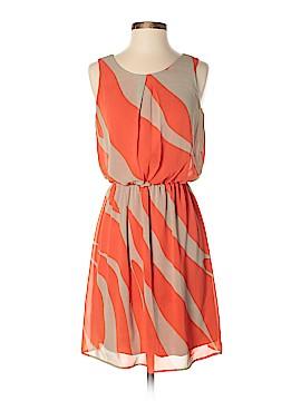 Teenplo Casual Dress Size S