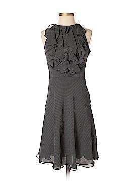 Lauren by Ralph Lauren Casual Dress Size 5 (Petite)