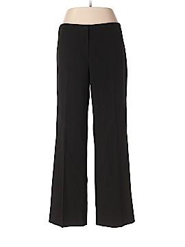 Calvin Klein Dress Pants Size 8