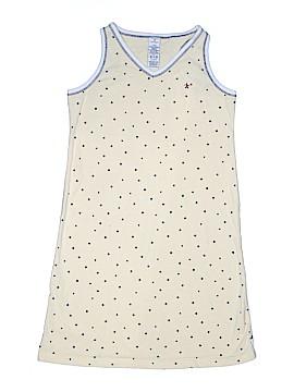 Tommy Hilfiger Dress Size 2X-large (Kids)