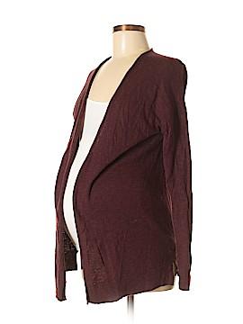 Gap - Maternity Cardigan Size M (Maternity)