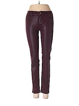 White House Black Market Casual Pants Size 2 (Petite)
