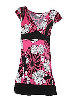 D.B.Y. Ltd Casual Dress Size 8