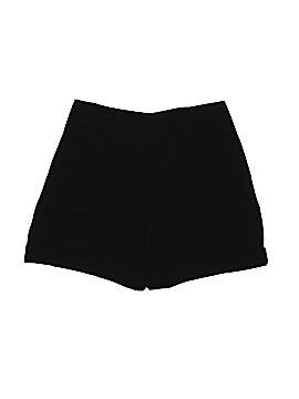 Giordano/Ladies Dressy Shorts 25 Waist
