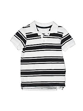 Arizona Jean Company Short Sleeve Polo Size 5T