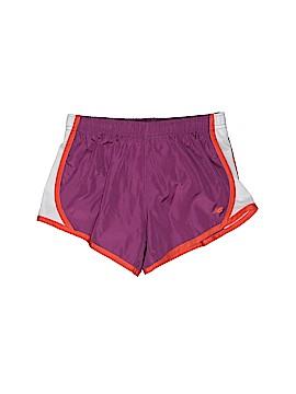 New Balance Athletic Shorts Size 7