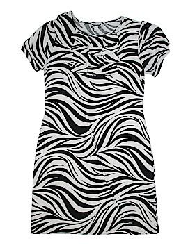 INTERMISSION Casual Dress Size 10