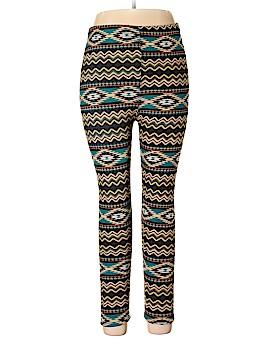 Unbranded Clothing Leggings Size XL/XXL