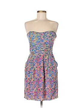 Charlie Jade Cocktail Dress Size M