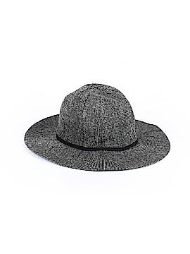 World Market Sun Hat One Size