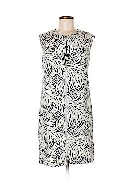 Gianni Versace Casual Dress Size 44 (IT)